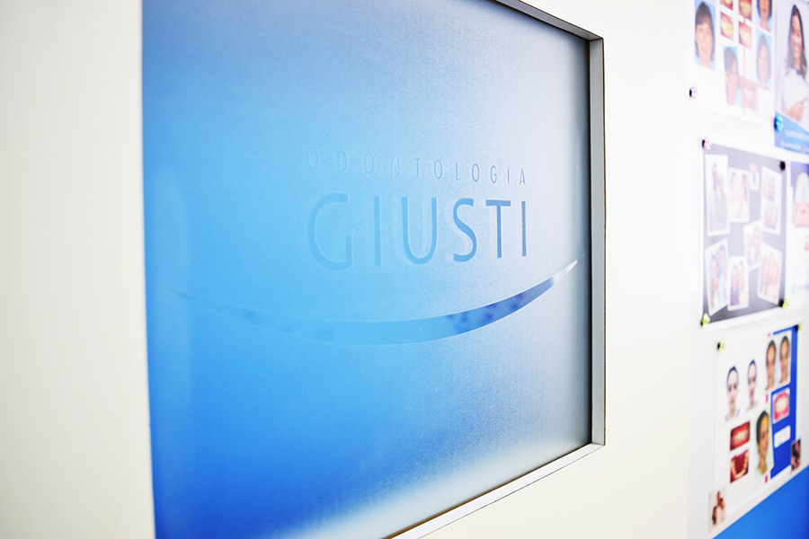 Clinica-Giusti-Final-10